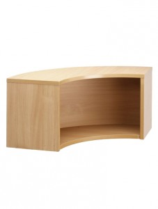 www.121officefurniture.co.uk